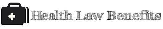 Health Law Benefits